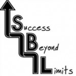 Success-Beyond-Limits-logo