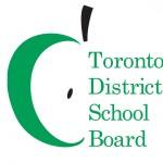 TDSB-Logo