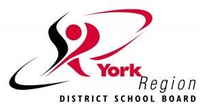 YRDSB-logo