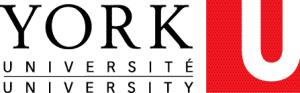 YorkU_Logo-300x93
